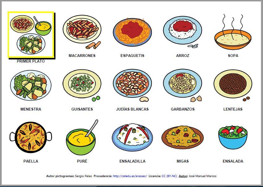 Menu El Mexicano Restaurant Sanford Maine