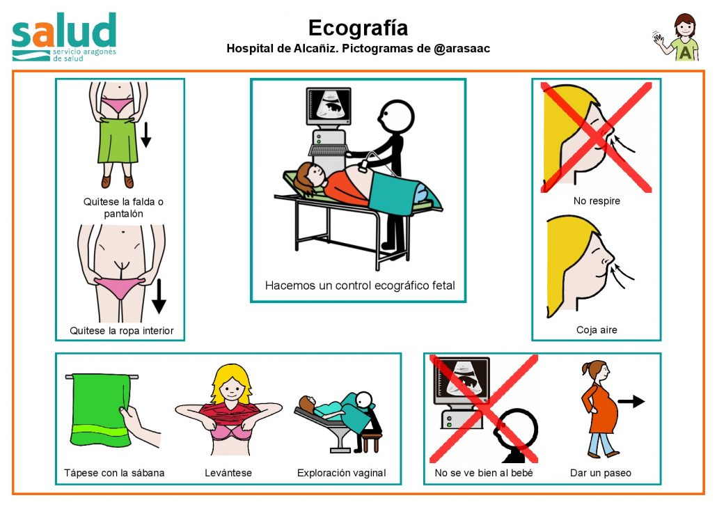 ejemplos de uso de caa  u2013 picto partos  u2013 aula abierta de
